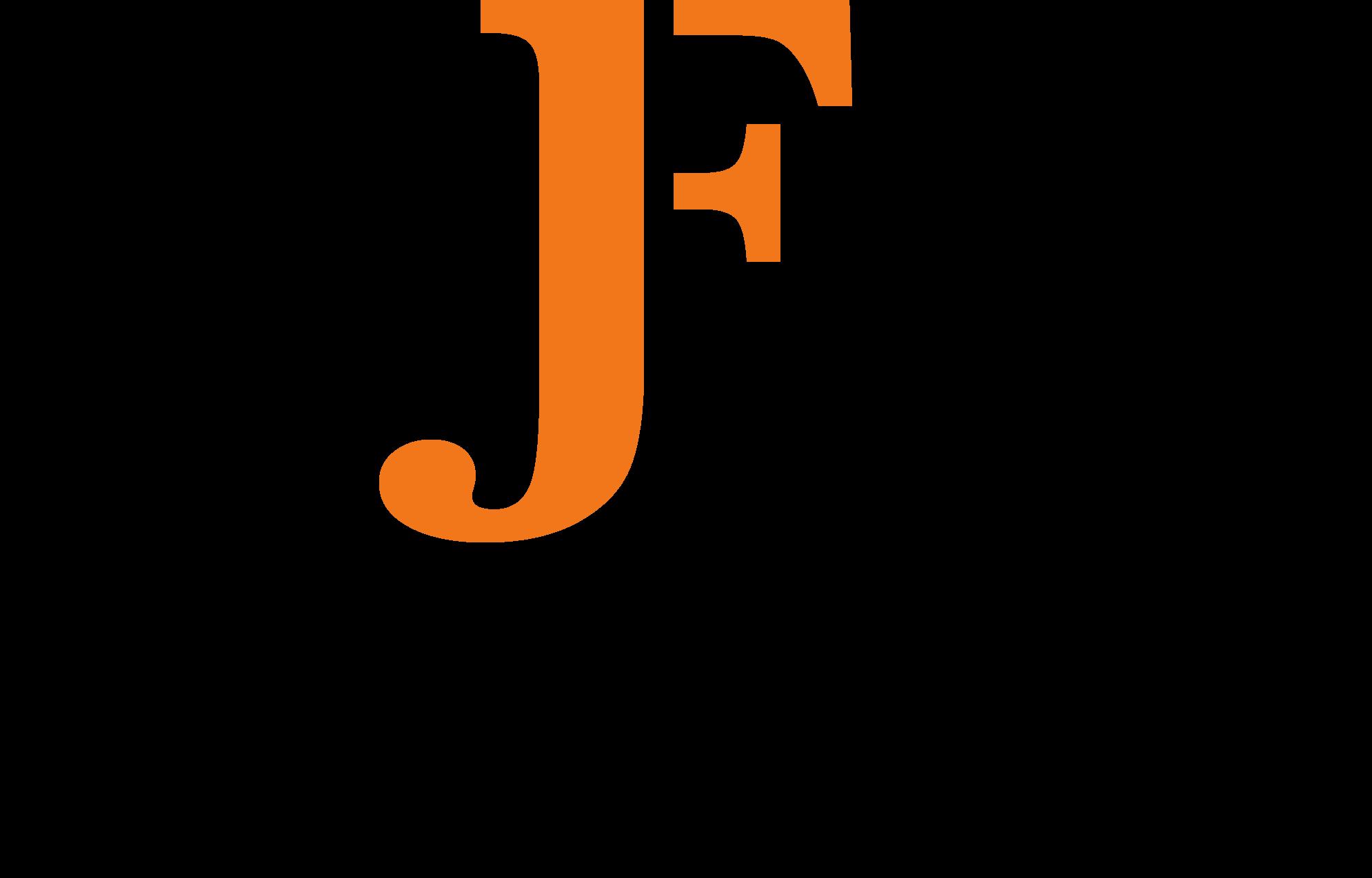 Jorge Fariello MKT
