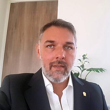 Ramiro Pereyra Lucero (Téc. Sup. Seg.)