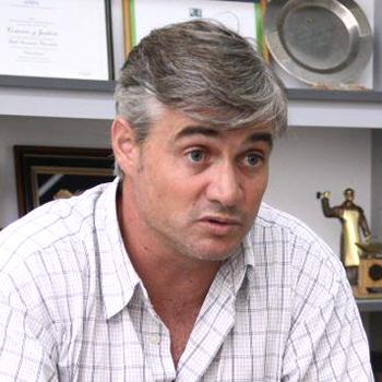 Victor Gabriel Massola